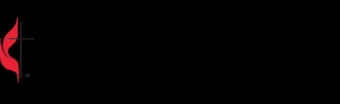 REZh_22jul16 fl